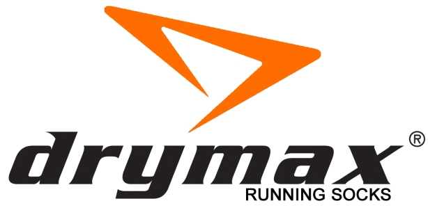 drymax-running-sock-orange