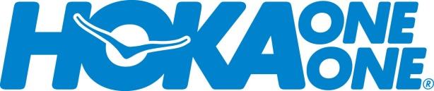 Hoka.Logo.Blue